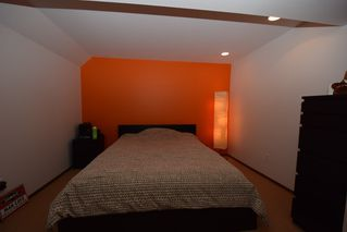 Photo 34: 31 Briar Cliff Bay in Winnipeg: Fort Garry / Whyte Ridge / St Norbert Residential for sale (South Winnipeg)  : MLS®# 1611383