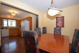 Photo 45: 31 Briar Cliff Bay in Winnipeg: Fort Garry / Whyte Ridge / St Norbert Residential for sale (South Winnipeg)  : MLS®# 1611383