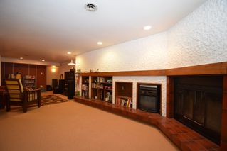 Photo 47: 31 Briar Cliff Bay in Winnipeg: Fort Garry / Whyte Ridge / St Norbert Residential for sale (South Winnipeg)  : MLS®# 1611383