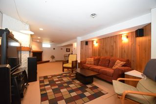 Photo 46: 31 Briar Cliff Bay in Winnipeg: Fort Garry / Whyte Ridge / St Norbert Residential for sale (South Winnipeg)  : MLS®# 1611383