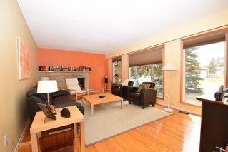 Photo 42: 31 Briar Cliff Bay in Winnipeg: Fort Garry / Whyte Ridge / St Norbert Residential for sale (South Winnipeg)  : MLS®# 1611383