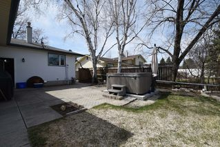 Photo 41: 31 Briar Cliff Bay in Winnipeg: Fort Garry / Whyte Ridge / St Norbert Residential for sale (South Winnipeg)  : MLS®# 1611383