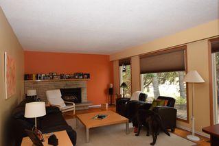 Photo 21: 31 Briar Cliff Bay in Winnipeg: Fort Garry / Whyte Ridge / St Norbert Residential for sale (South Winnipeg)  : MLS®# 1611383