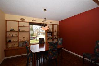 Photo 23: 31 Briar Cliff Bay in Winnipeg: Fort Garry / Whyte Ridge / St Norbert Residential for sale (South Winnipeg)  : MLS®# 1611383