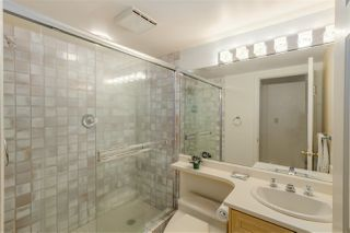 Photo 19: 4240 NAUTILUS Close in Vancouver: Point Grey House for sale (Vancouver West)  : MLS®# R2066310