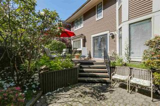 Photo 2: 4240 NAUTILUS Close in Vancouver: Point Grey House for sale (Vancouver West)  : MLS®# R2066310