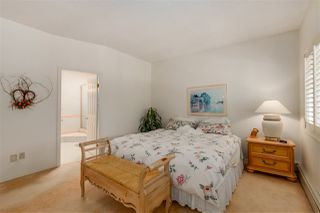 Photo 16: 4240 NAUTILUS Close in Vancouver: Point Grey House for sale (Vancouver West)  : MLS®# R2066310