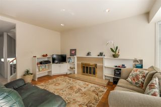 Photo 15: 4240 NAUTILUS Close in Vancouver: Point Grey House for sale (Vancouver West)  : MLS®# R2066310