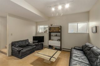 Photo 18: 4240 NAUTILUS Close in Vancouver: Point Grey House for sale (Vancouver West)  : MLS®# R2066310