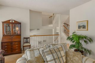 Photo 8: 4240 NAUTILUS Close in Vancouver: Point Grey House for sale (Vancouver West)  : MLS®# R2066310