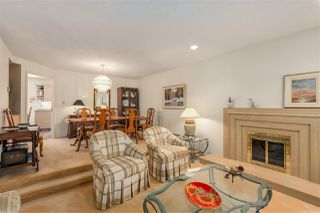 Photo 6: 4240 NAUTILUS Close in Vancouver: Point Grey House for sale (Vancouver West)  : MLS®# R2066310