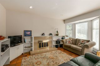 Photo 14: 4240 NAUTILUS Close in Vancouver: Point Grey House for sale (Vancouver West)  : MLS®# R2066310