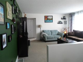 Photo 3: 116 VOYAGEUR Drive in Prince George: Highglen House for sale (PG City West (Zone 71))  : MLS®# R2066853