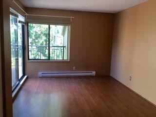 Photo 5: 305 7851 NO 1 Road in Richmond: Quilchena RI Condo for sale : MLS®# R2077170