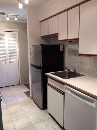 Photo 4: 305 7851 NO 1 Road in Richmond: Quilchena RI Condo for sale : MLS®# R2077170