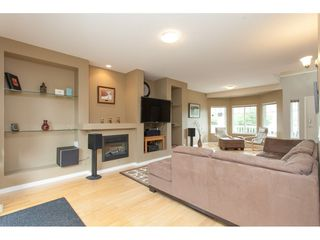 """Photo 5: 6609 205 Street in Langley: Willoughby Heights House for sale in """"Willow Ridge"""" : MLS®# R2079702"""