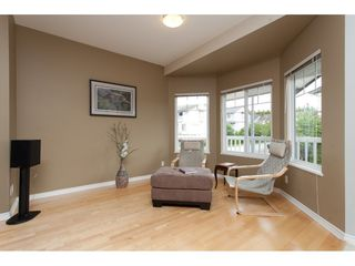 """Photo 6: 6609 205 Street in Langley: Willoughby Heights House for sale in """"Willow Ridge"""" : MLS®# R2079702"""