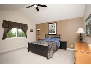 """Photo 11: 6609 205 Street in Langley: Willoughby Heights House for sale in """"Willow Ridge"""" : MLS®# R2079702"""