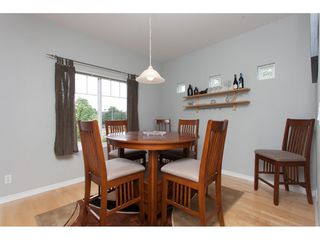 """Photo 10: 6609 205 Street in Langley: Willoughby Heights House for sale in """"Willow Ridge"""" : MLS®# R2079702"""