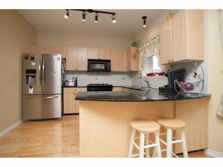 """Photo 7: 6609 205 Street in Langley: Willoughby Heights House for sale in """"Willow Ridge"""" : MLS®# R2079702"""