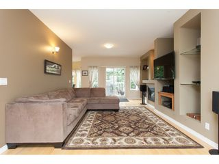 """Photo 4: 6609 205 Street in Langley: Willoughby Heights House for sale in """"Willow Ridge"""" : MLS®# R2079702"""
