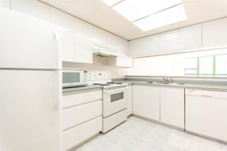 """Photo 2: 905 1199 EASTWOOD Street in Coquitlam: North Coquitlam Condo for sale in """"Selkirk"""" : MLS®# R2091861"""