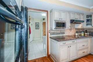 Photo 5: 21341 124 Avenue in Maple Ridge: West Central House for sale : MLS®# R2096539