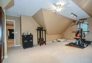 Photo 9: 21341 124 Avenue in Maple Ridge: West Central House for sale : MLS®# R2096539