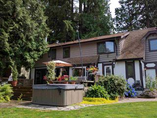 Photo 19: 21341 124 Avenue in Maple Ridge: West Central House for sale : MLS®# R2096539