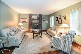Photo 13: 21341 124 Avenue in Maple Ridge: West Central House for sale : MLS®# R2096539