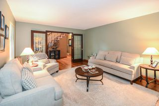 Photo 14: 21341 124 Avenue in Maple Ridge: West Central House for sale : MLS®# R2096539