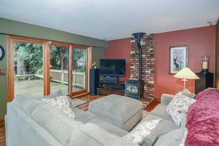 Photo 15: 21341 124 Avenue in Maple Ridge: West Central House for sale : MLS®# R2096539