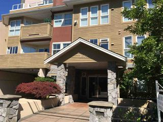"""Photo 1: 12 15432 16A Avenue in Surrey: King George Corridor Townhouse for sale in """"Carlton Court"""" (South Surrey White Rock)  : MLS®# R2096605"""