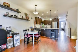 "Photo 9: 24 22865 TELOSKY Avenue in Maple Ridge: East Central Townhouse for sale in ""WINDSONG"" : MLS®# R2099659"