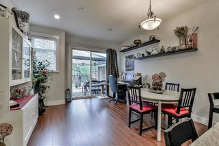 "Photo 8: 24 22865 TELOSKY Avenue in Maple Ridge: East Central Townhouse for sale in ""WINDSONG"" : MLS®# R2099659"