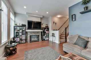 "Photo 4: 24 22865 TELOSKY Avenue in Maple Ridge: East Central Townhouse for sale in ""WINDSONG"" : MLS®# R2099659"