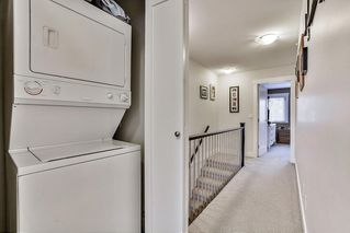 "Photo 20: 24 22865 TELOSKY Avenue in Maple Ridge: East Central Townhouse for sale in ""WINDSONG"" : MLS®# R2099659"