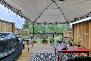 "Photo 13: 24 22865 TELOSKY Avenue in Maple Ridge: East Central Townhouse for sale in ""WINDSONG"" : MLS®# R2099659"