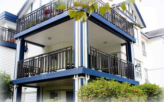 "Photo 19: 213 4955 RIVER Road in Delta: Neilsen Grove Condo for sale in ""SHOREWALK"" (Ladner)  : MLS®# R2099850"