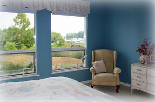 "Photo 15: 213 4955 RIVER Road in Delta: Neilsen Grove Condo for sale in ""SHOREWALK"" (Ladner)  : MLS®# R2099850"