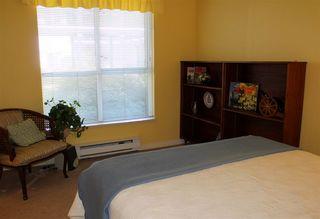 "Photo 18: 213 4955 RIVER Road in Delta: Neilsen Grove Condo for sale in ""SHOREWALK"" (Ladner)  : MLS®# R2099850"