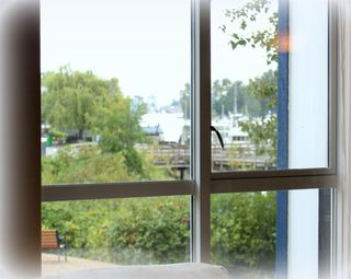 "Photo 7: 213 4955 RIVER Road in Delta: Neilsen Grove Condo for sale in ""SHOREWALK"" (Ladner)  : MLS®# R2099850"