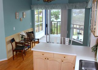 "Photo 13: 213 4955 RIVER Road in Delta: Neilsen Grove Condo for sale in ""SHOREWALK"" (Ladner)  : MLS®# R2099850"