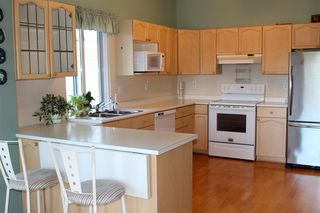 "Photo 10: 213 4955 RIVER Road in Delta: Neilsen Grove Condo for sale in ""SHOREWALK"" (Ladner)  : MLS®# R2099850"