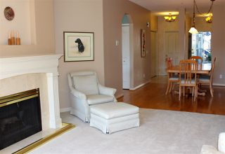 "Photo 8: 213 4955 RIVER Road in Delta: Neilsen Grove Condo for sale in ""SHOREWALK"" (Ladner)  : MLS®# R2099850"
