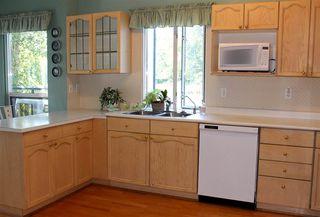 "Photo 11: 213 4955 RIVER Road in Delta: Neilsen Grove Condo for sale in ""SHOREWALK"" (Ladner)  : MLS®# R2099850"