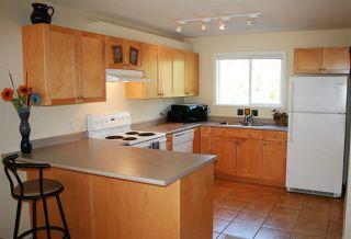 "Photo 5: 18 7400 ARBUTUS Street: Pemberton Townhouse for sale in ""WOODBRIDGE"" : MLS®# R2101941"