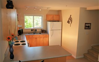 "Photo 4: 18 7400 ARBUTUS Street: Pemberton Townhouse for sale in ""WOODBRIDGE"" : MLS®# R2101941"
