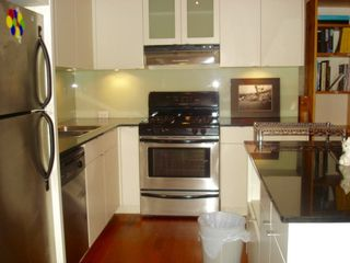 "Photo 6: 302 310 WATER Street in Vancouver: Downtown VW Condo for sale in ""down town"" (Vancouver West)  : MLS®# R2104779"