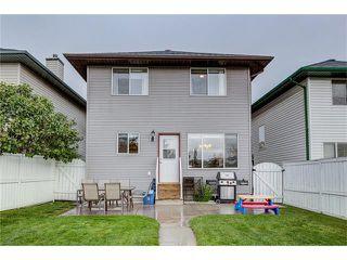 Photo 30: 26 HIDDEN VALLEY Link NW in Calgary: Hidden Valley House for sale : MLS®# C4079786